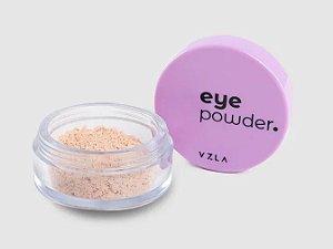 Pó Solto Vizzela Eye Powder Cor 01