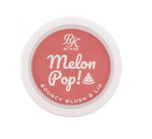 Melon Pop - Rosy Pop