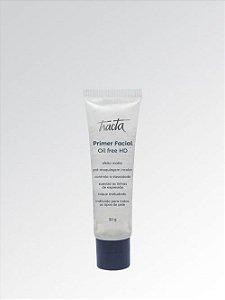 Primer Tracta Facial Oil Free