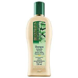 Shampoo Bio Extratus 250ml Jaborandi