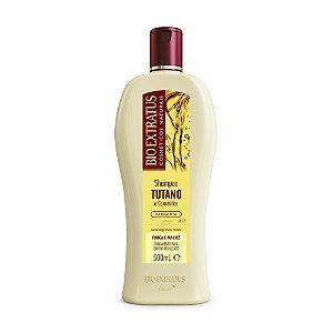 Shampoo Bio Extratus 500ml Tutano