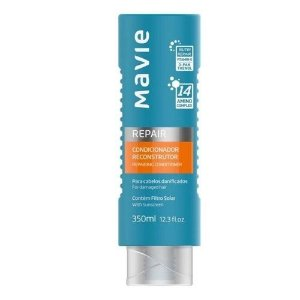 Condicionador Mavie 350ml Repair