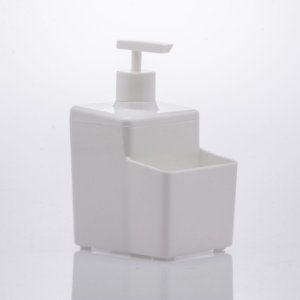 Dispenser Concept Branco 570ml Paramount