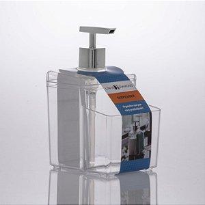 Dispenser Diamond Cristal 570ml Paramount