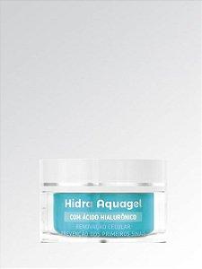 Gel Hidra Aquagel Tracta 45g