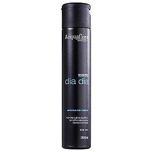 Shampoo Acquaflora Dia a Dia 300ml
