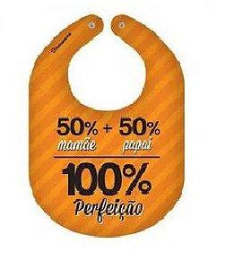 Babador 100% Perfeição