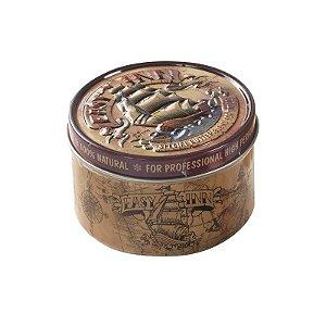 Pomada Easy Inn Special Butter Blend For Tattoo 155G