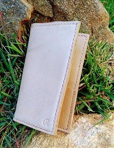 Carteira Wallet 4