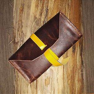 Carteira Bag Card 1 - Linha Cella