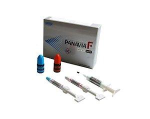 Panavia F2.0 Half Kit (Light)