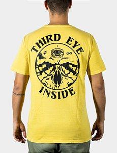 Camiseta Third Eye
