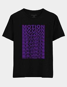 Camiseta Motion