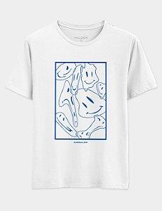 Camiseta Surrealism
