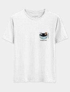 Camiseta Pool Party