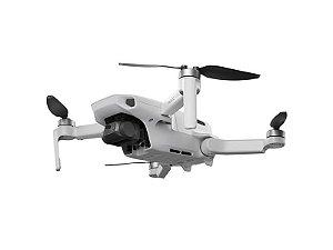 Drone Mavic Mini Dji More Combo (64979-9)