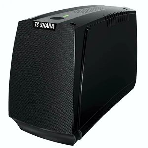 Nobreak Ts Shara 1400va Compact Xpro E-Biv S-Biv C Eng 4413