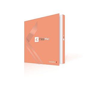 ClippMei 2021 - Programa de Gestão Microempreendedor Individual-MEI