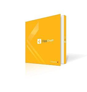 ClippCheff 2021 - (Interação necessária com ClippPro) - Restaurantes - Delivery - Bares