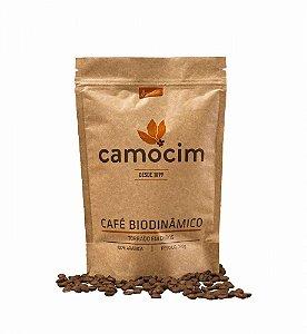CAFÉ CAMOCIM NATURAL- 250 G