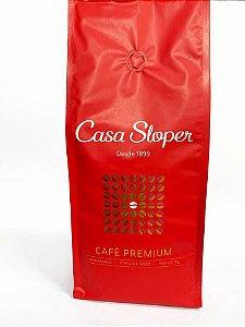 Café Casa Sloper - 1 Kg