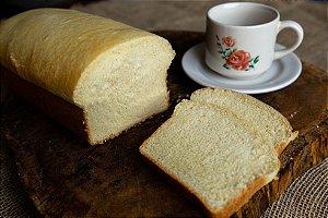 Pão Caseiro Recheado 500g