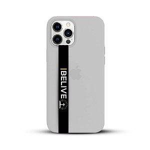 Poww - BeLIVE - Sua fita segura salva celular
