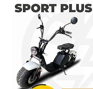 Sport Plus - 3000w