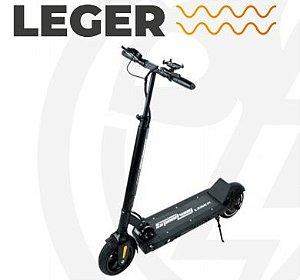 Speedway Leger - 1360w