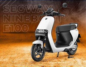 Segway E100 - 1800w
