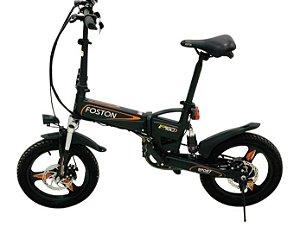 Bike Foston - 160 - 350w