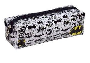 Estojo Batman DAC