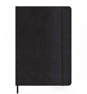 Caderno Cambridge 80 Folhas
