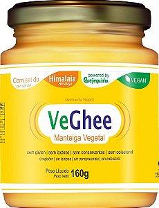 VEGHEE COM SAL 160G - NATURAL SCIENCE
