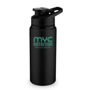 Squeeze Térmico 600ml Myc Nutrition