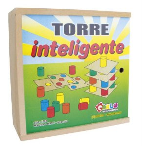 Torre Inteligente