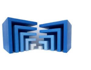 Cubos Enígma