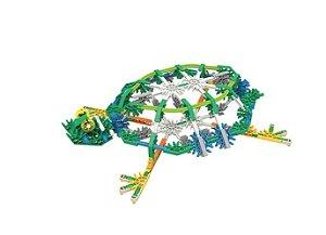 Turtle  Robotix