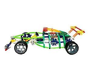 Robotix Fórmula 1