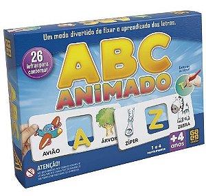 Abc Animado