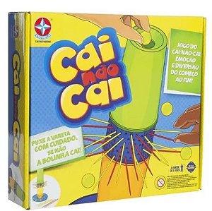 Cai Nao Cai