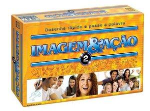 Imagem & Acao 2