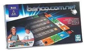 Banco Com Net