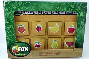 Sombra das Frutas