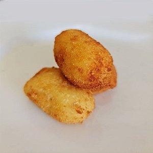 Mini Risole de Palmito 25 Unid.
