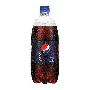 Pepsi 1 Litro