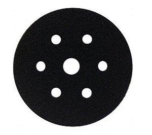 Disco Redutor De Impacto Lixadeira Interface 6 Polegadas