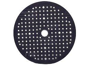 """Disco de Lixa Seco Norton A275 P500 6"""" Soft Touch 20 Unidades"""