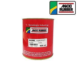 Primer Universal Fundo Branco Maxi Rubber 900ml