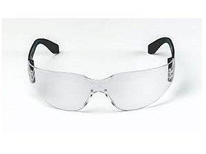 Óculos De Segurança Epi Incolor Proteção Atlas